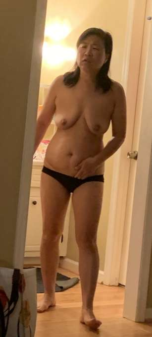 MTJiO | Atlanta milf Sunny who loves sex